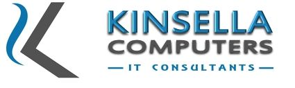 Kinsella Computers:  IT Consulting in Kingston, Ont